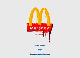 marsnev.com