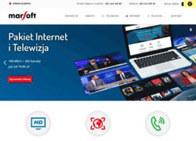 marsoft.pl