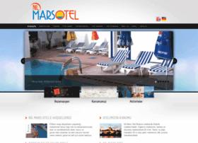 marsotel.com