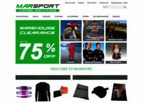 marsport.co.uk