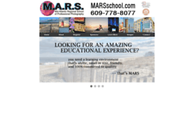 marsschool.com