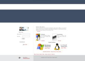 marssoftware.com