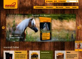 marstall-shop.de