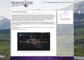 marstel-daycareers.silkroad.com
