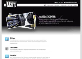 marstelekom.net