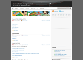 marsudiyanto.wordpress.com