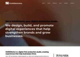 marsworks.com
