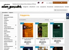 marszalek.com.pl