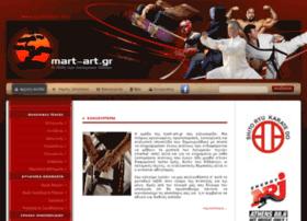 mart-art.gr