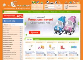 mart-igr.ru