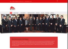 mart.com.ph