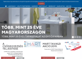 mart.hu