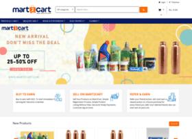 mart2cart.com
