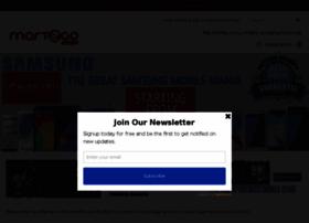 mart2go.com