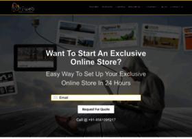 mart2web.com