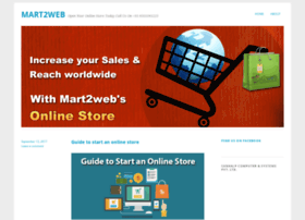 mart2web.wordpress.com