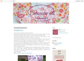 marta-berceuse.blogspot.com