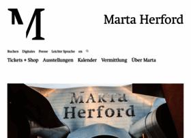 marta-herford.info