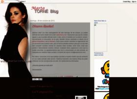 marta-torne.blogspot.com