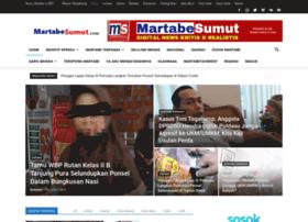 martabesumut.com
