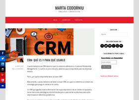 martacodorniu.com
