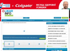 martastudio.ru