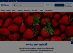 martat.fi
