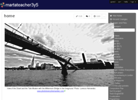 martateacher3y5.wikispaces.com