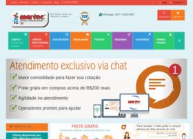 martecclear.com.br
