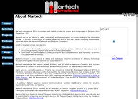martech-intl.com