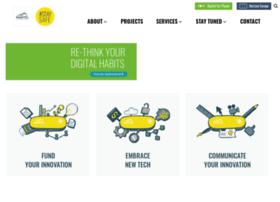 martel-innovate.com