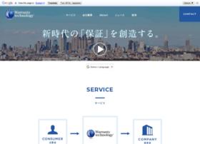 martex.co.jp