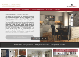 marthamockford.co.uk