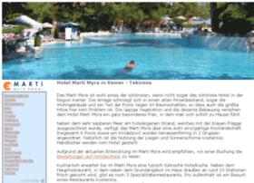 marti-myra-kemer.de