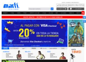 marti.com.mx