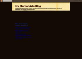 martialarts888.blogspot.com
