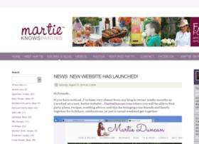 martieknows.squarespace.com