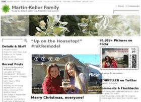 martin-keller.com