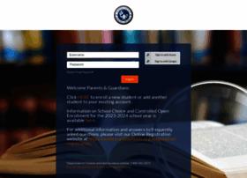 martin.focusschoolsoftware.com