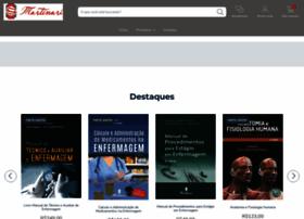 martinari.com.br