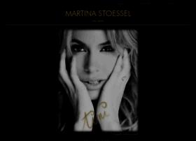 martinastoessel.com.ar