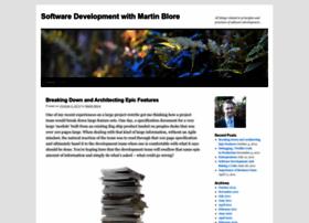 martinblore.wordpress.com