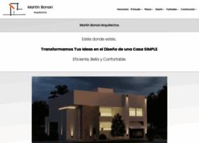 martinbonari.com