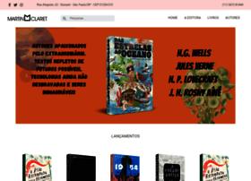 martinclaret.com.br