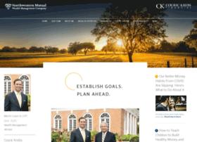 martincouric.com