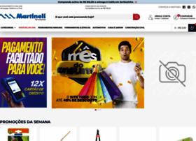 martineliferramentas.com.br