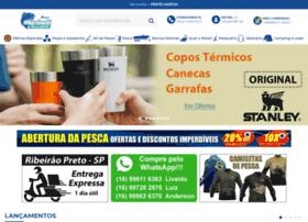 martinellishop.com.br