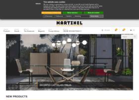 martinelstore.com