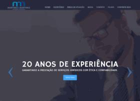 martinezadvogados.com.br