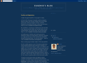 martinezuriegas.blogspot.com